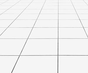 Drėgnas grindų valymas